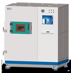 impressora-3d-slm-hprm