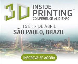 3d-inside-printing