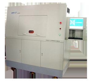 impressora-3d-sls